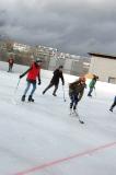 Eishockeyturnier2020_1