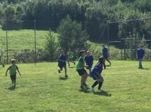 Fussballturnier19-01