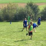 Fussballturnier19-02