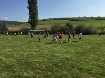 Fussballturnier19-03