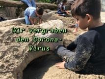 20.04.15-Kids-from-Neptun
