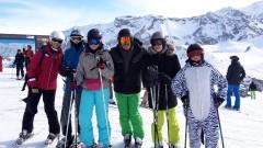 Skilager2020_3