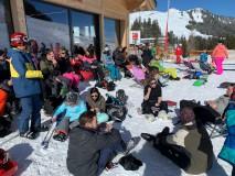 Skilager2020_4