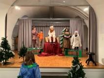 Weihnachtstheater01