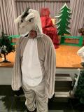 Weihnachtstheater03