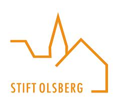 Stiftolsberg.ch